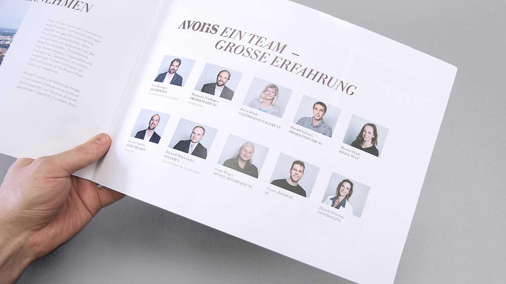 Ref Avoris Markenentwicklung 7