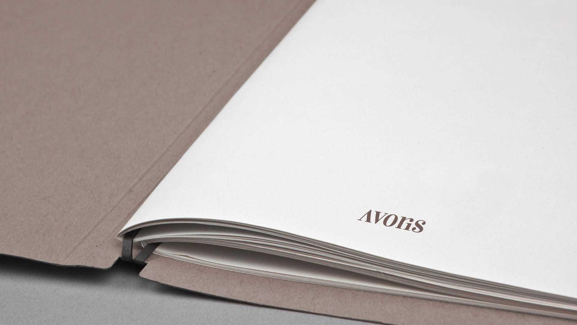 Ref Avoris Markenentwicklung 9