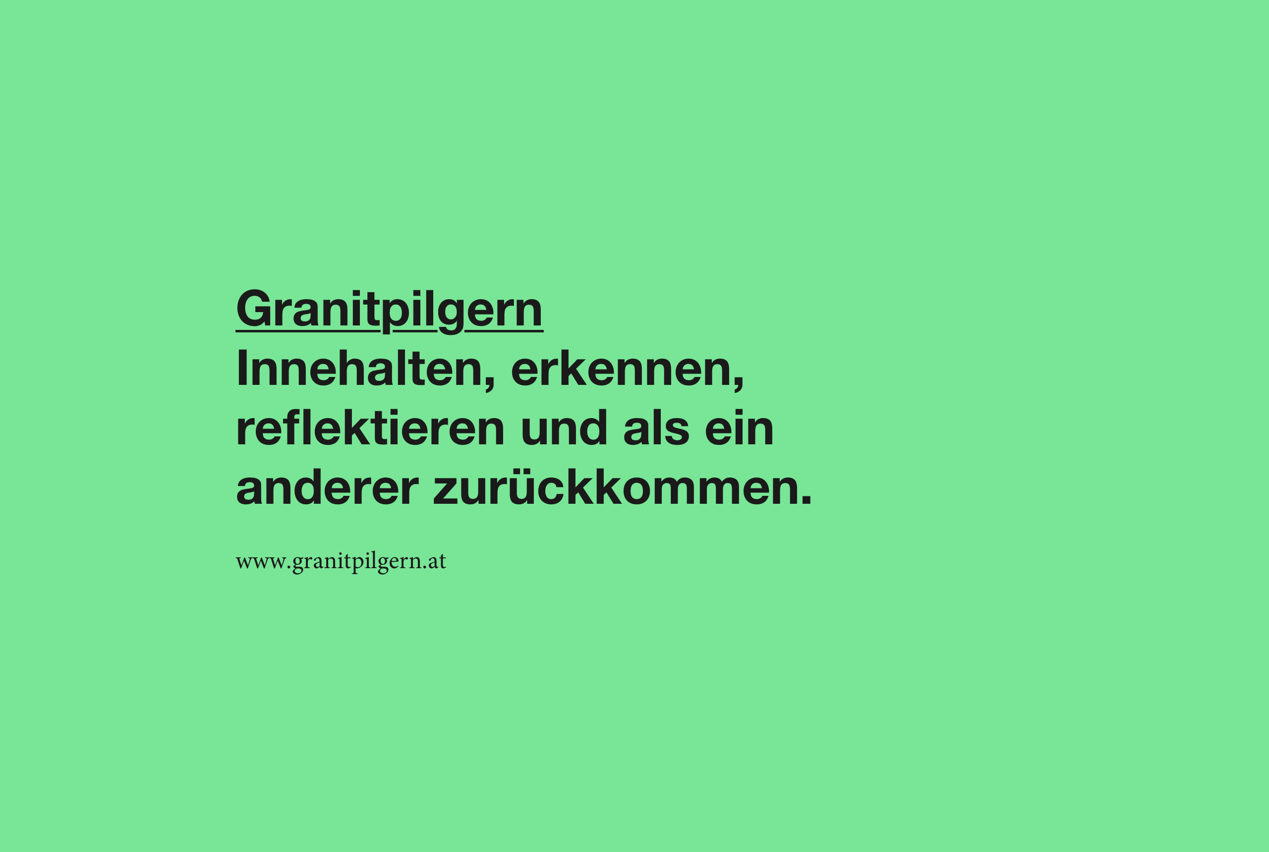 Ref Granit Intro Slogan 2560X1720