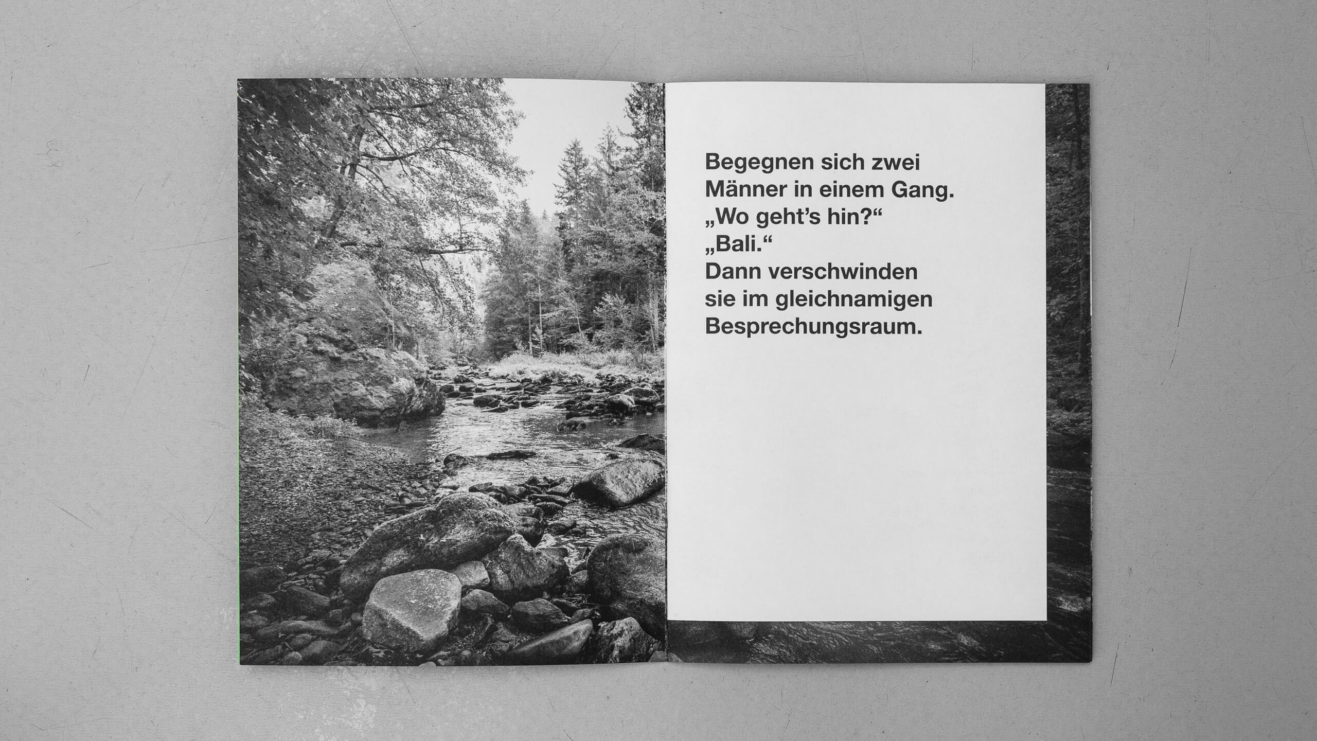 Ref Granit Stempelpass Seiten 01 2560X1600