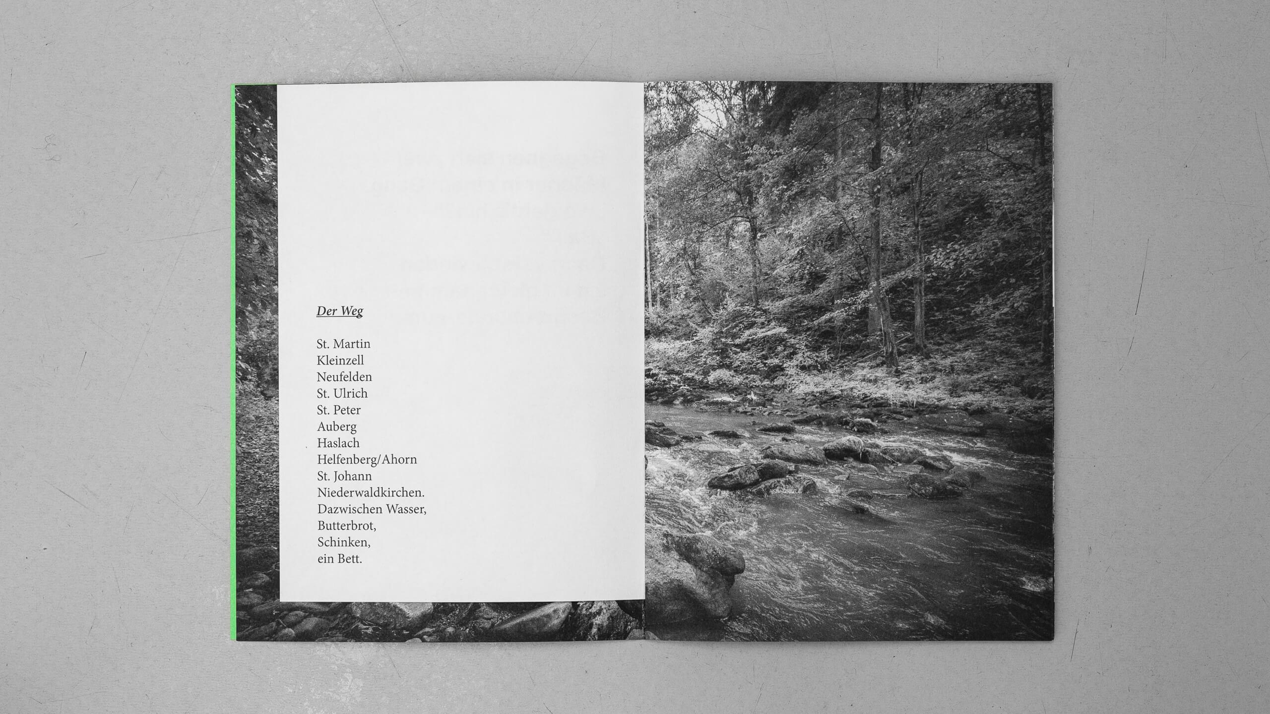 Ref Granit Stempelpass Seiten 02 2560X1600