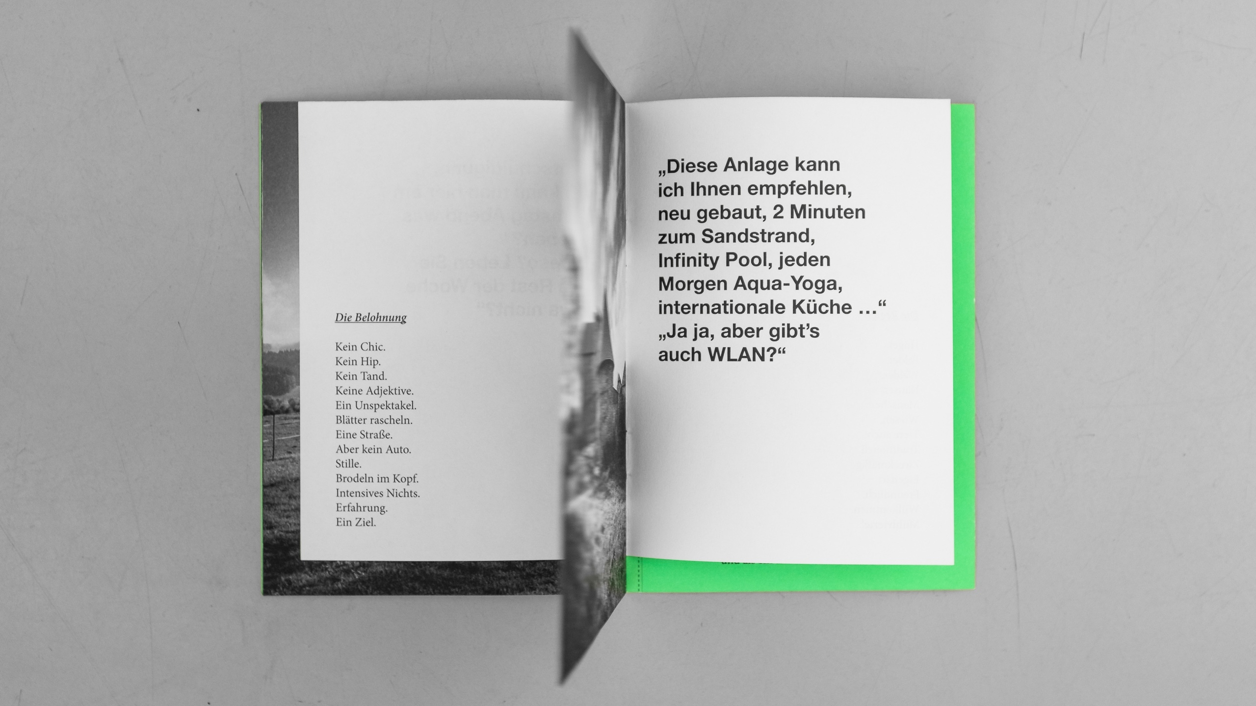 Ref Granit Stempelpass Seiten 05 2560X1600