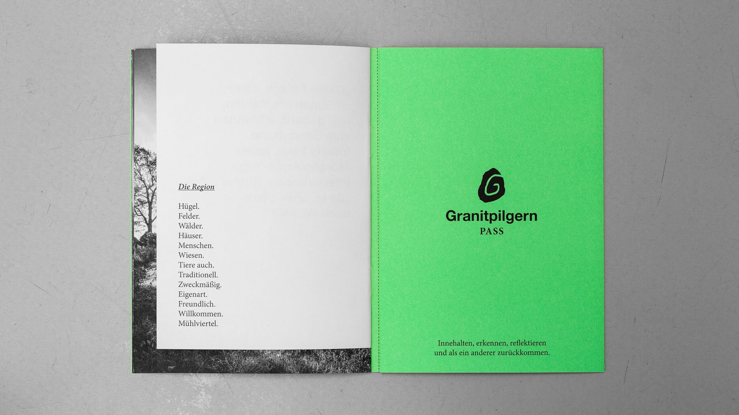 Ref Granit Stempelpass Seiten 06 2560X1600