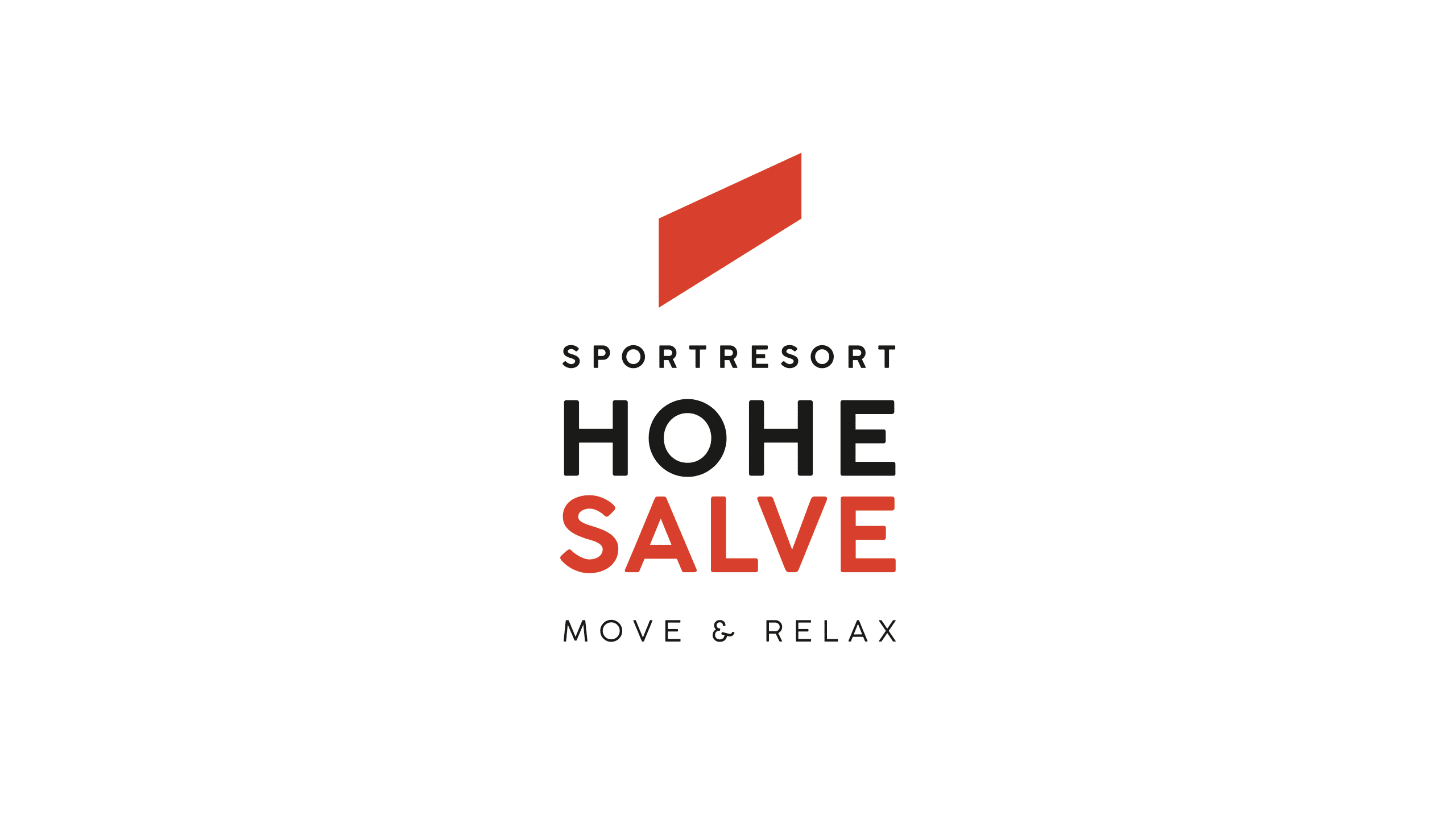 Hohe Salve 02 Logodesign Corporate Design