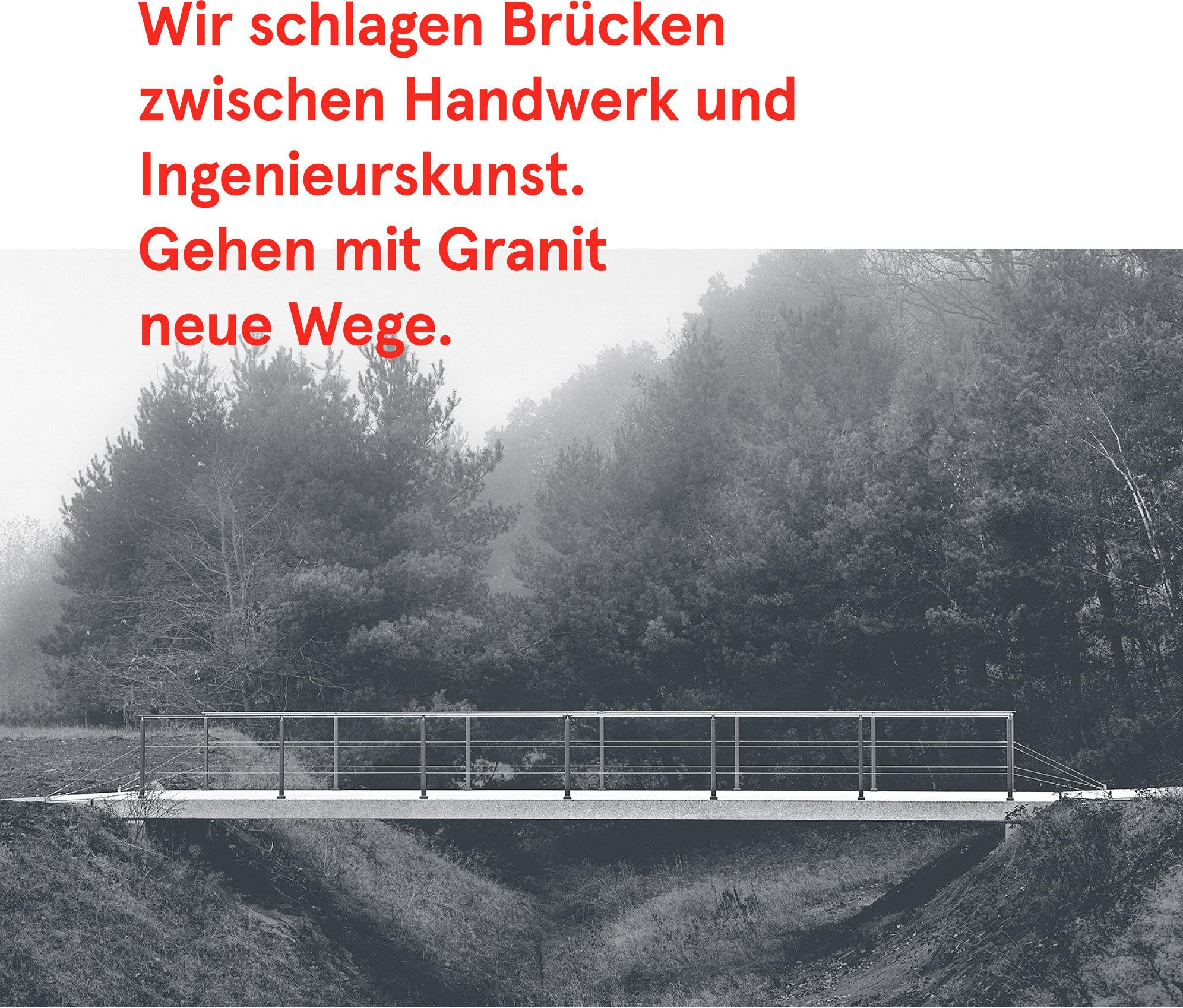 Kusser Bruecke