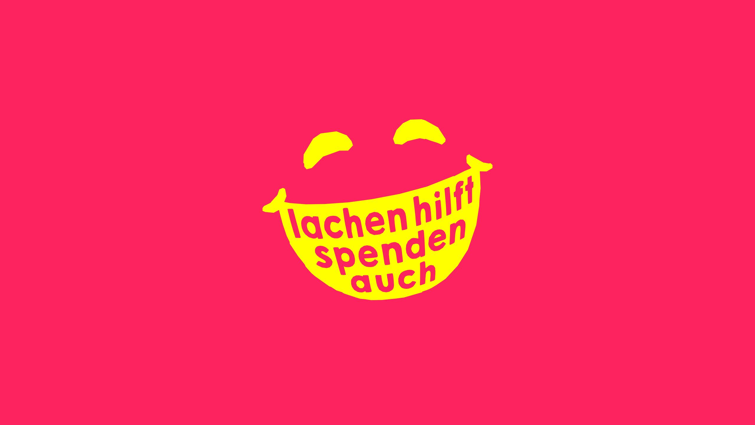Ref Lachenhilft Header