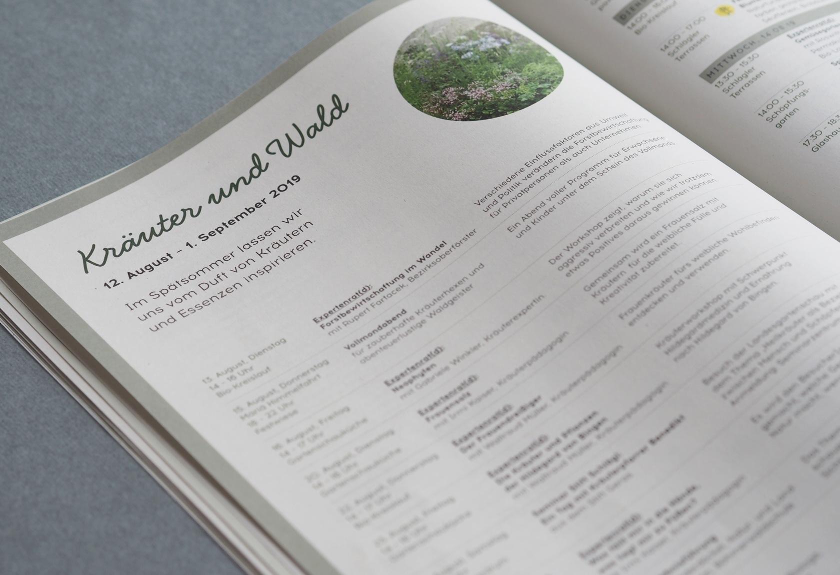 OÖ Landesgartenschau Folder - Inside 02