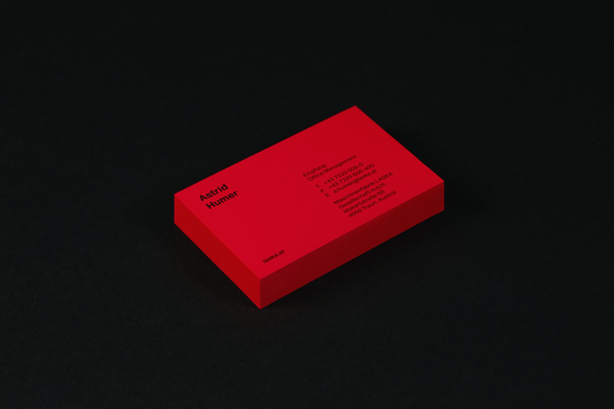Ref Laska Branding 012 L Vk
