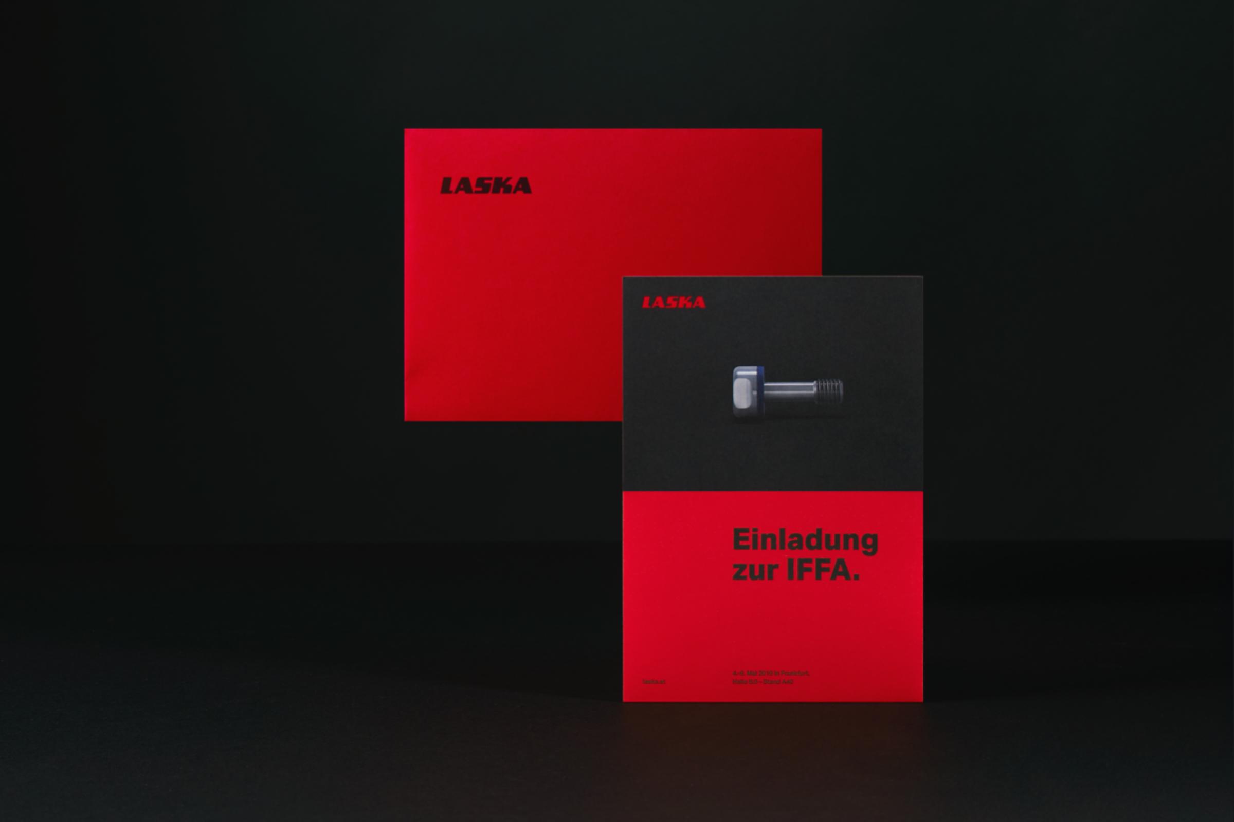 Ref Laska Branding 015 L Iffa