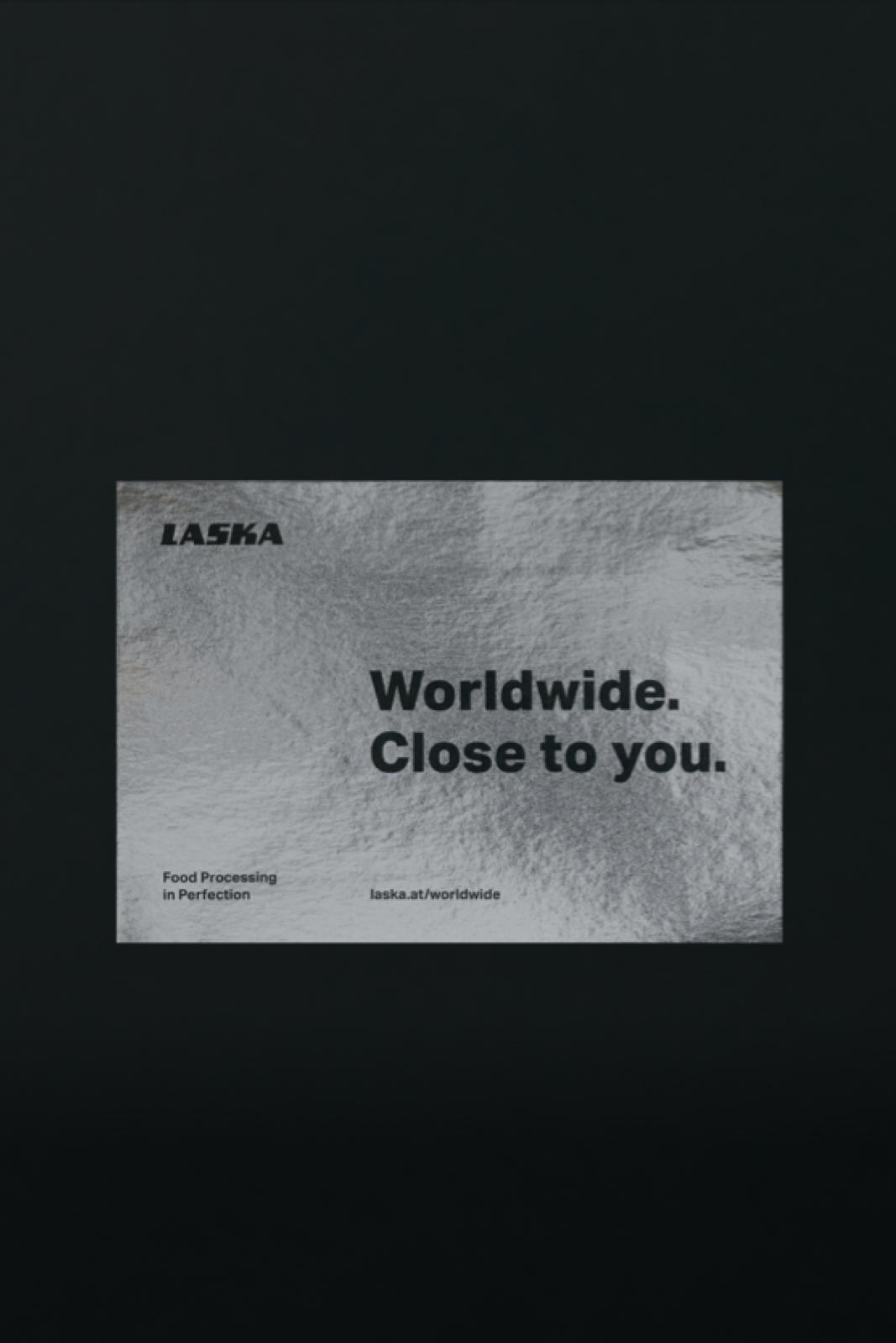 Ref Laska Branding 016 L Iffa
