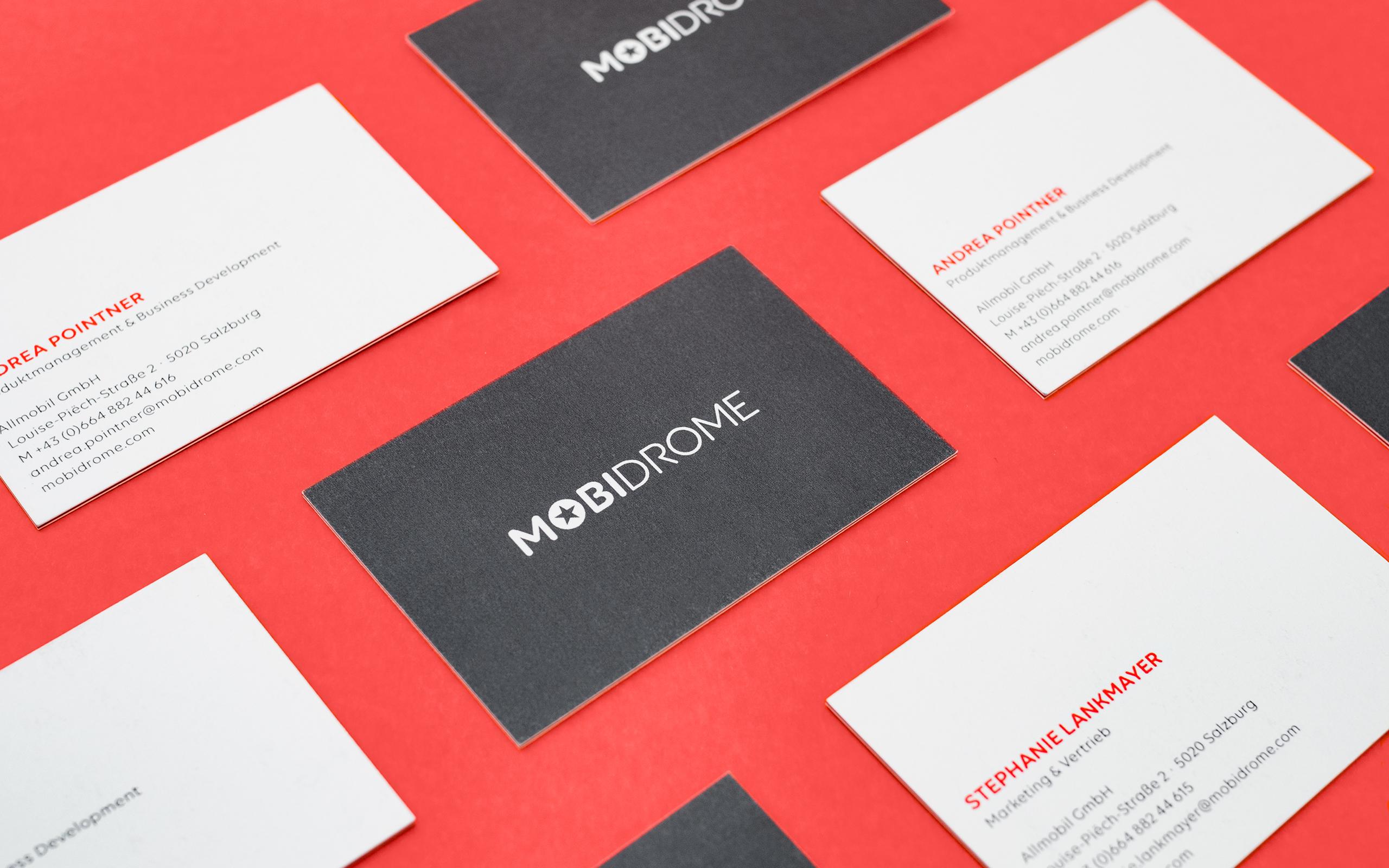 Ref Mobi Visitenkarten 2560X1600