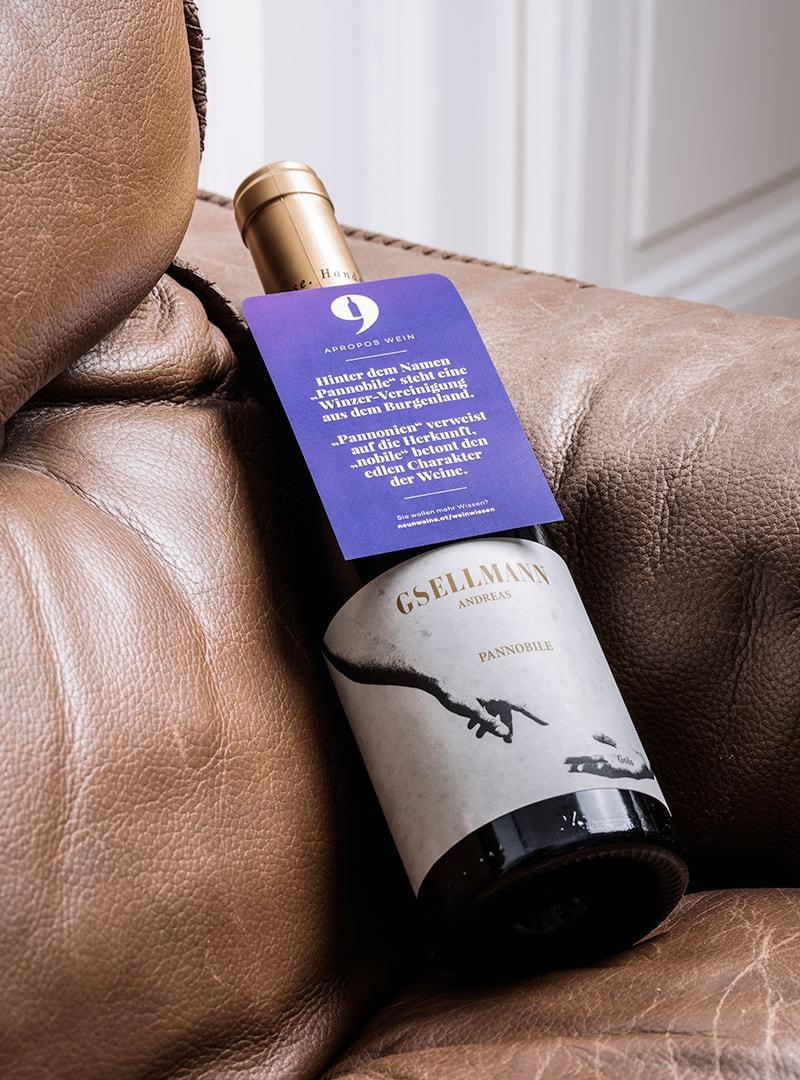 Neunweine Flasche Anhaenger2