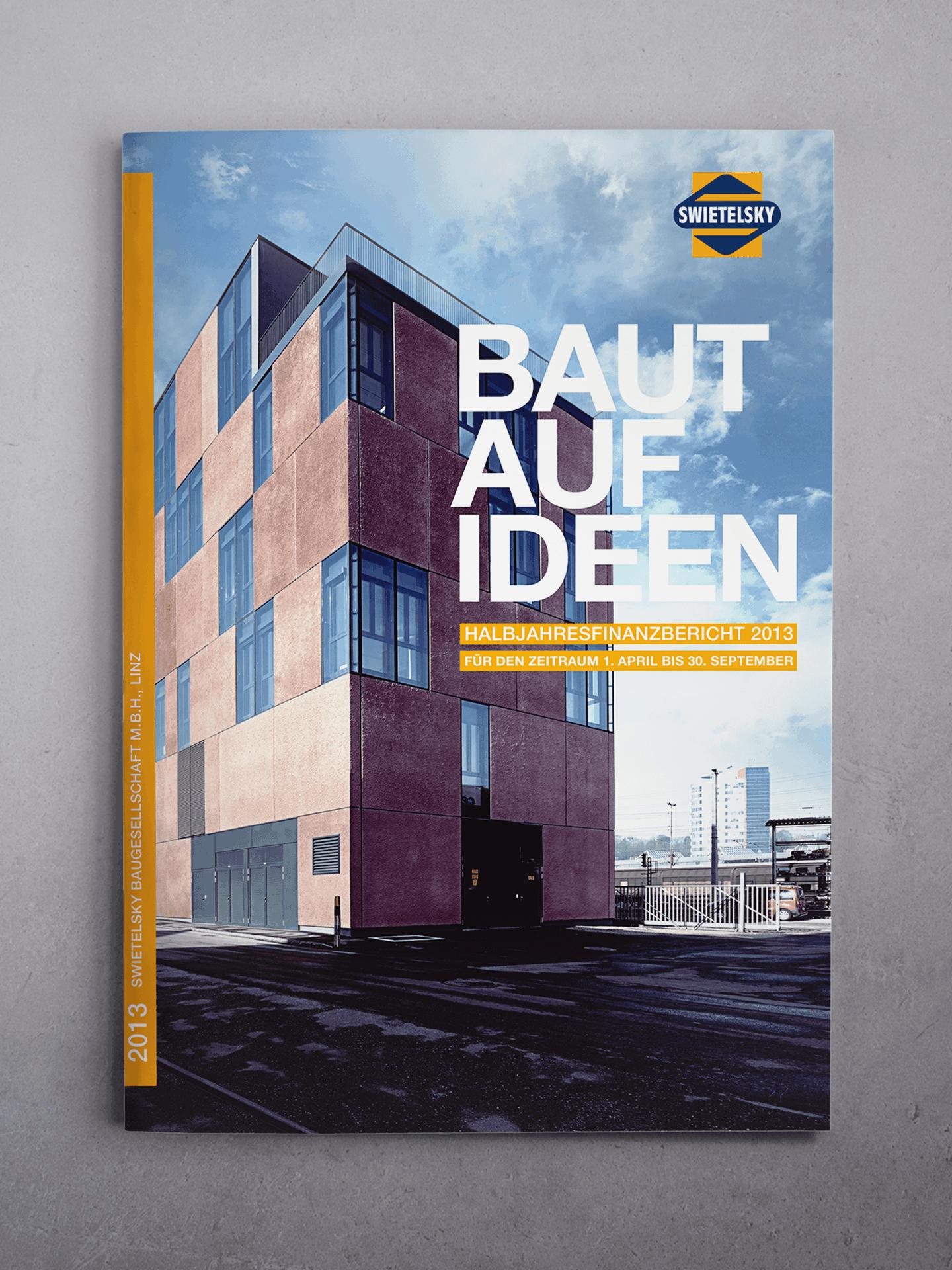 Ref Swie Gb Cover Halbjahr