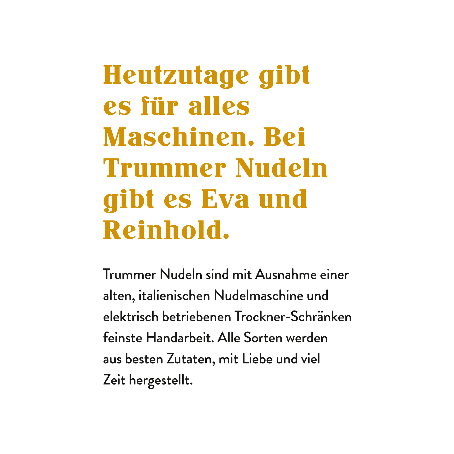 Trummer Muehle Text 1