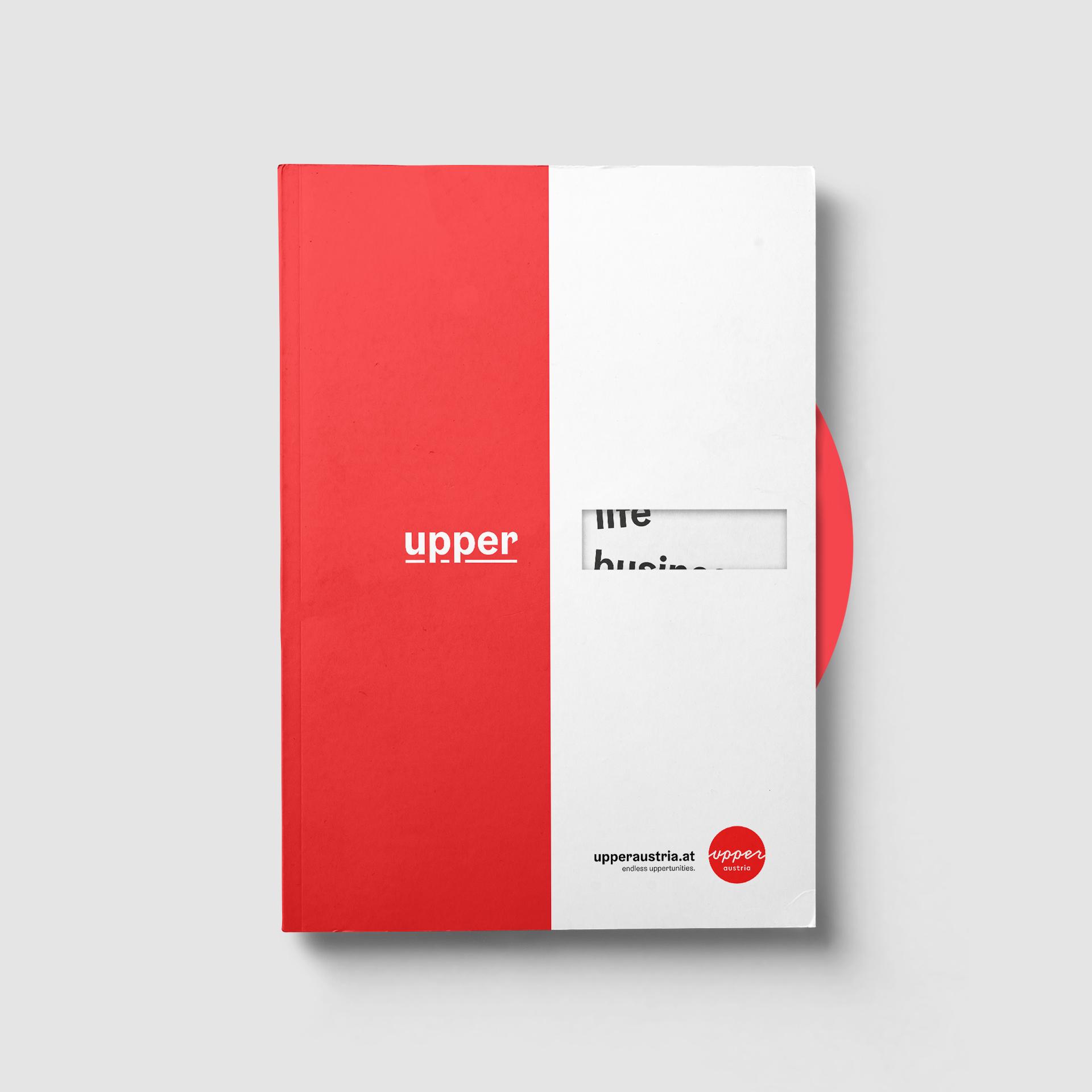 Ref upperaustria folder drehscheibe print 2x