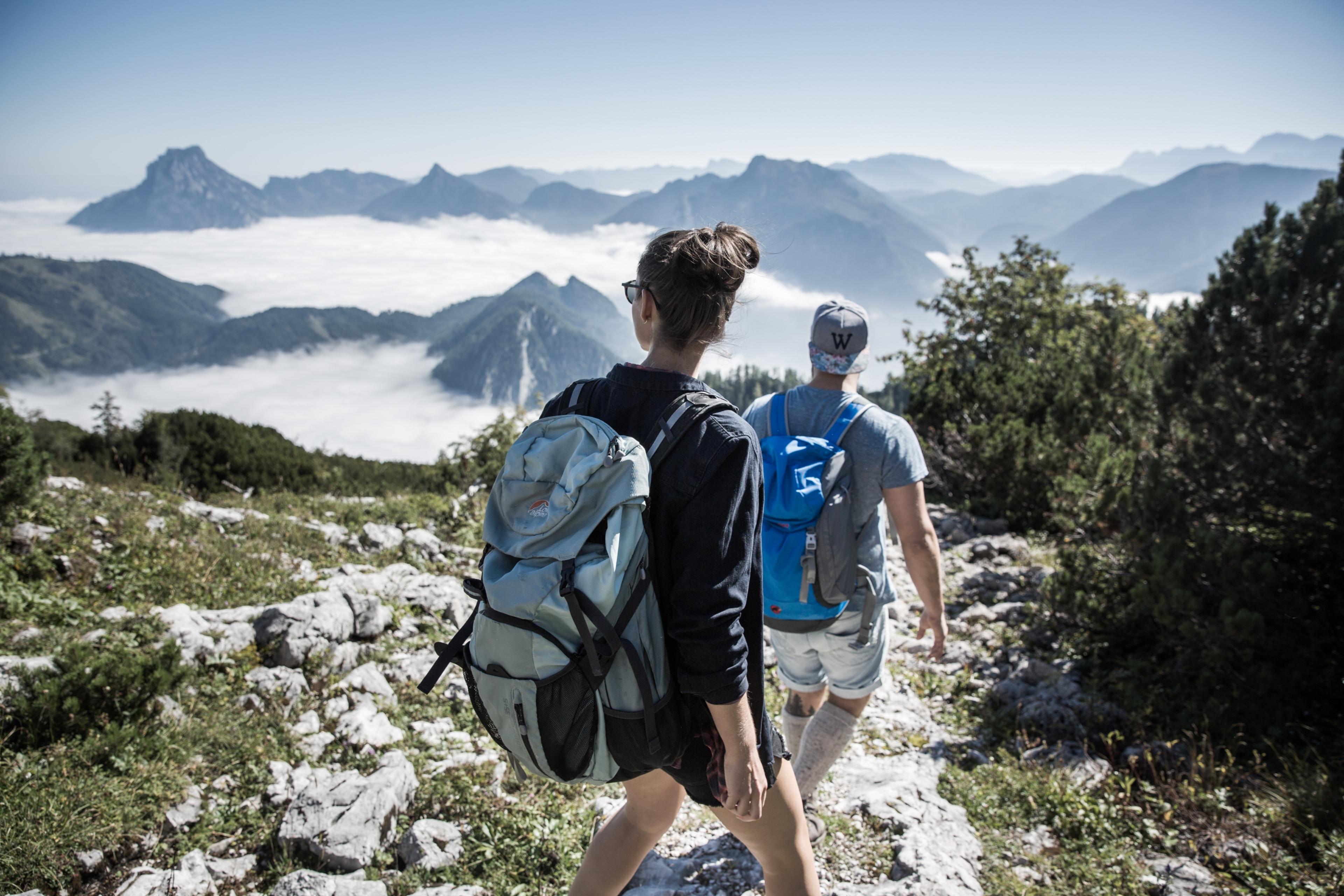 Ref upperaustria travel lover 2x