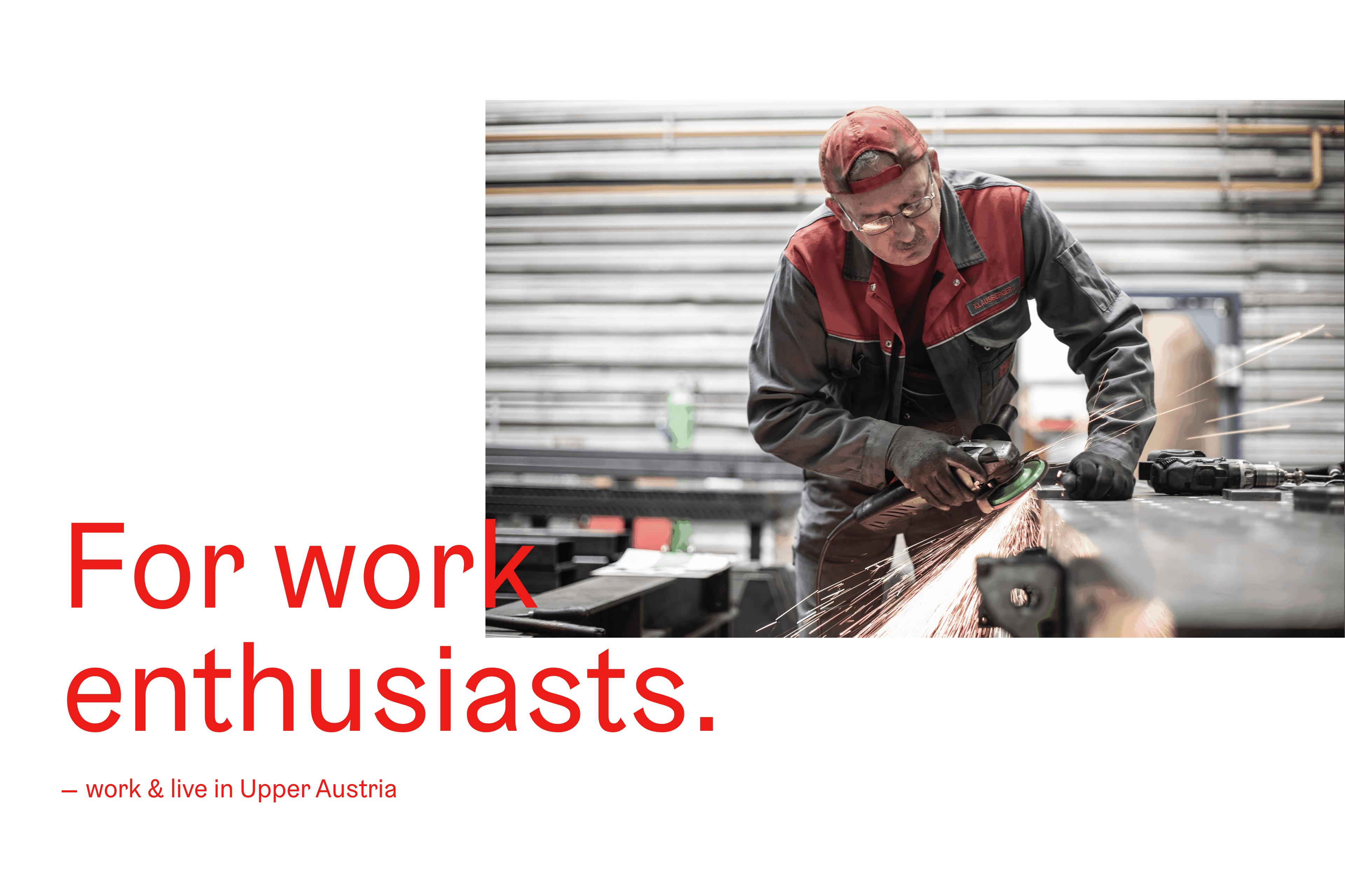 Ref upperaustria work enthusiasts 2x