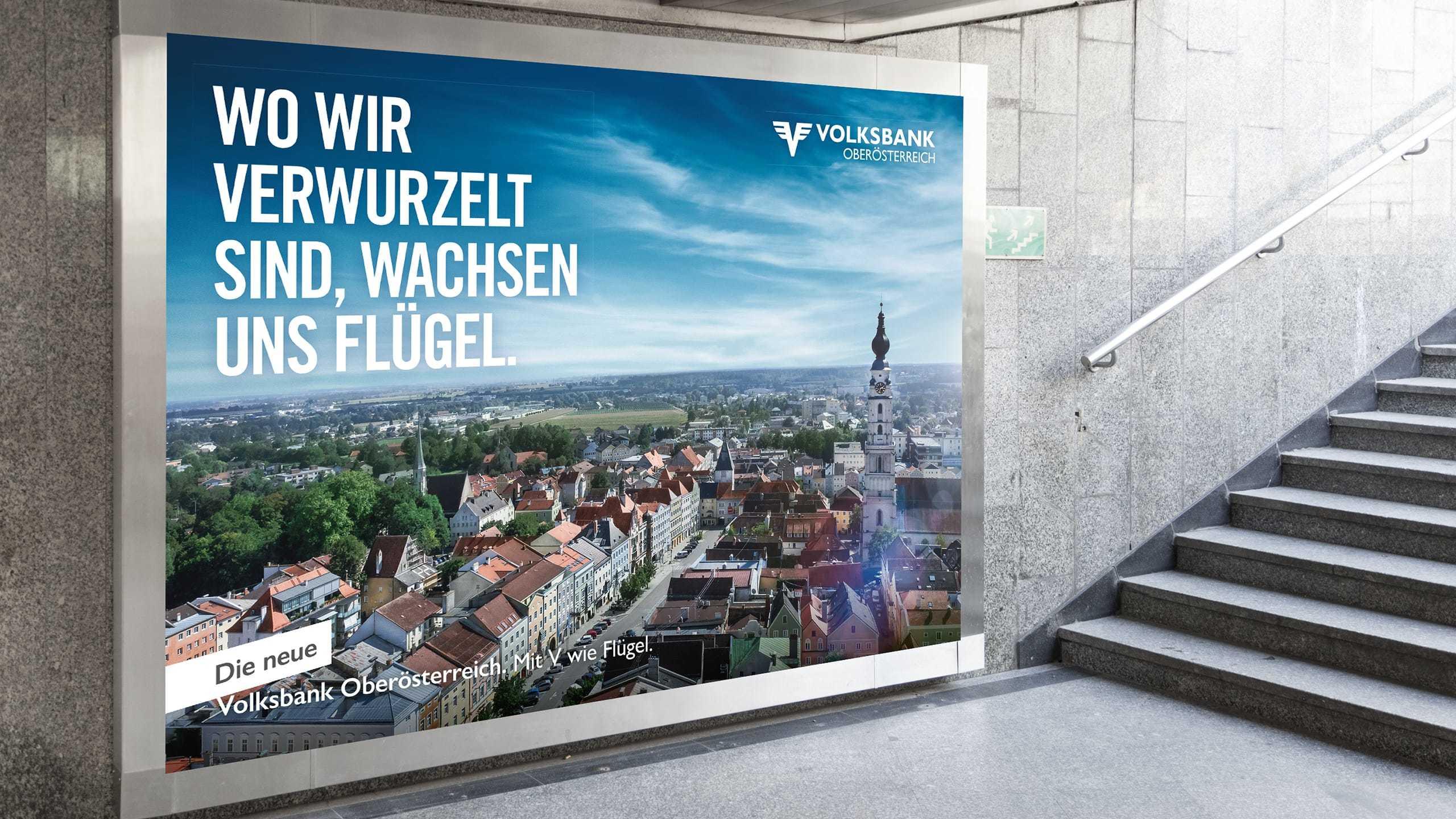 Ref Volksbank 1