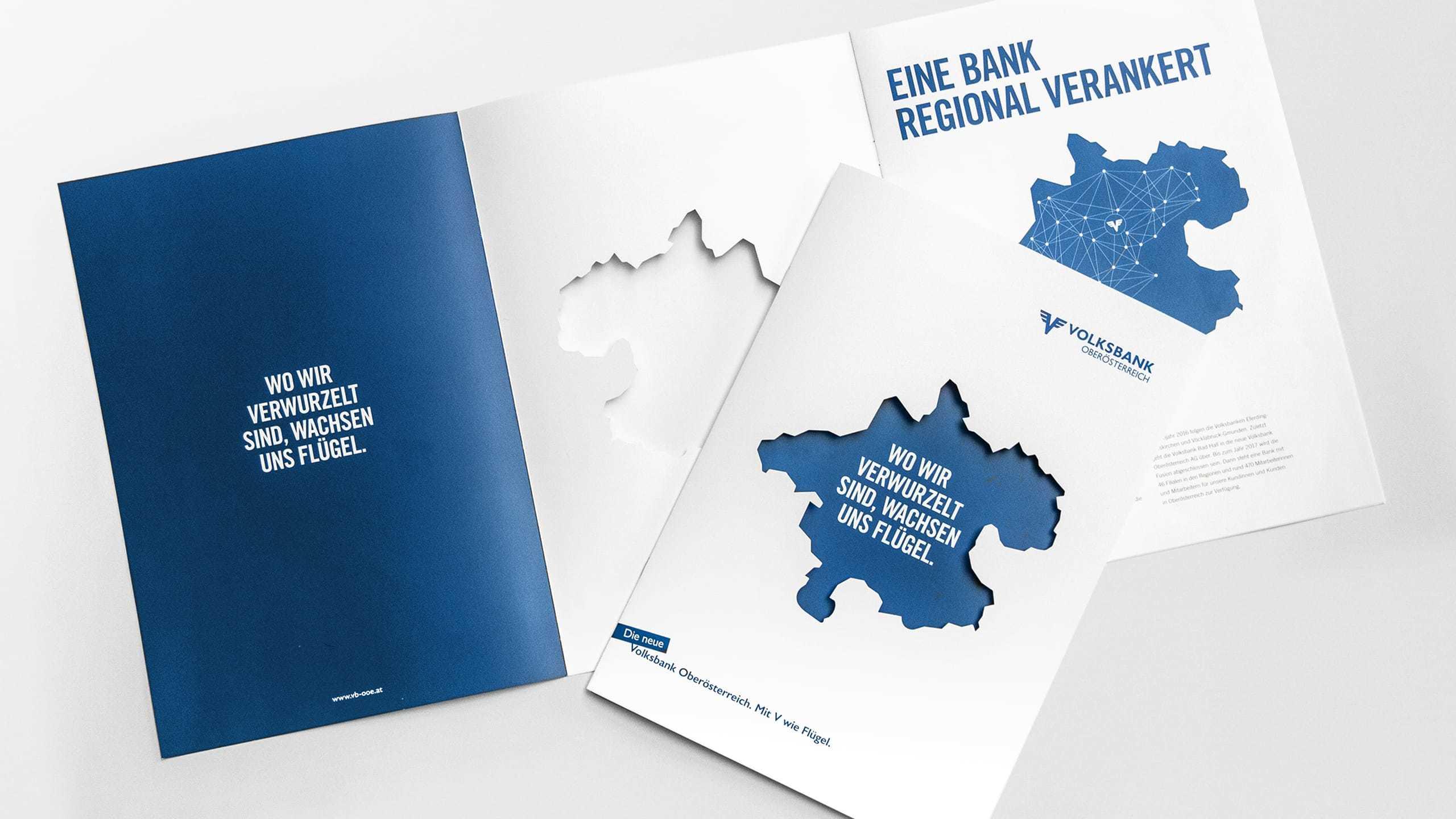 Ref Volksbank 11