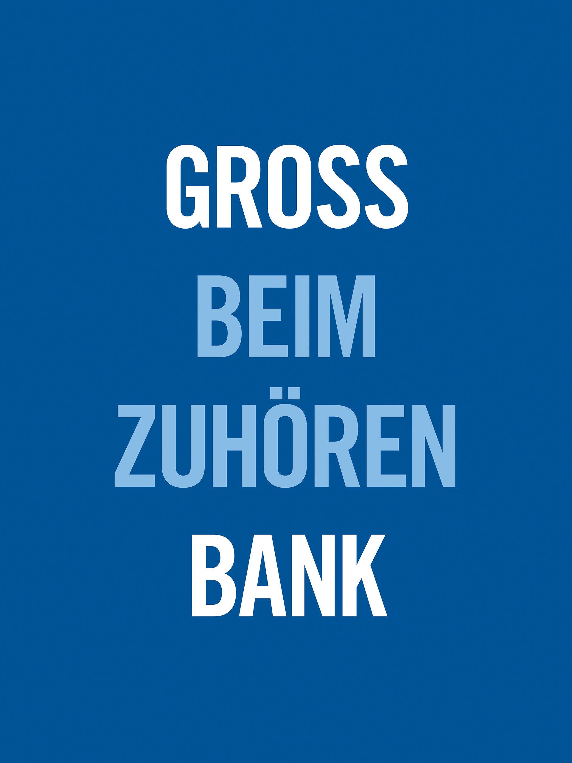 Ref Volksbank Dig Citylight Header3