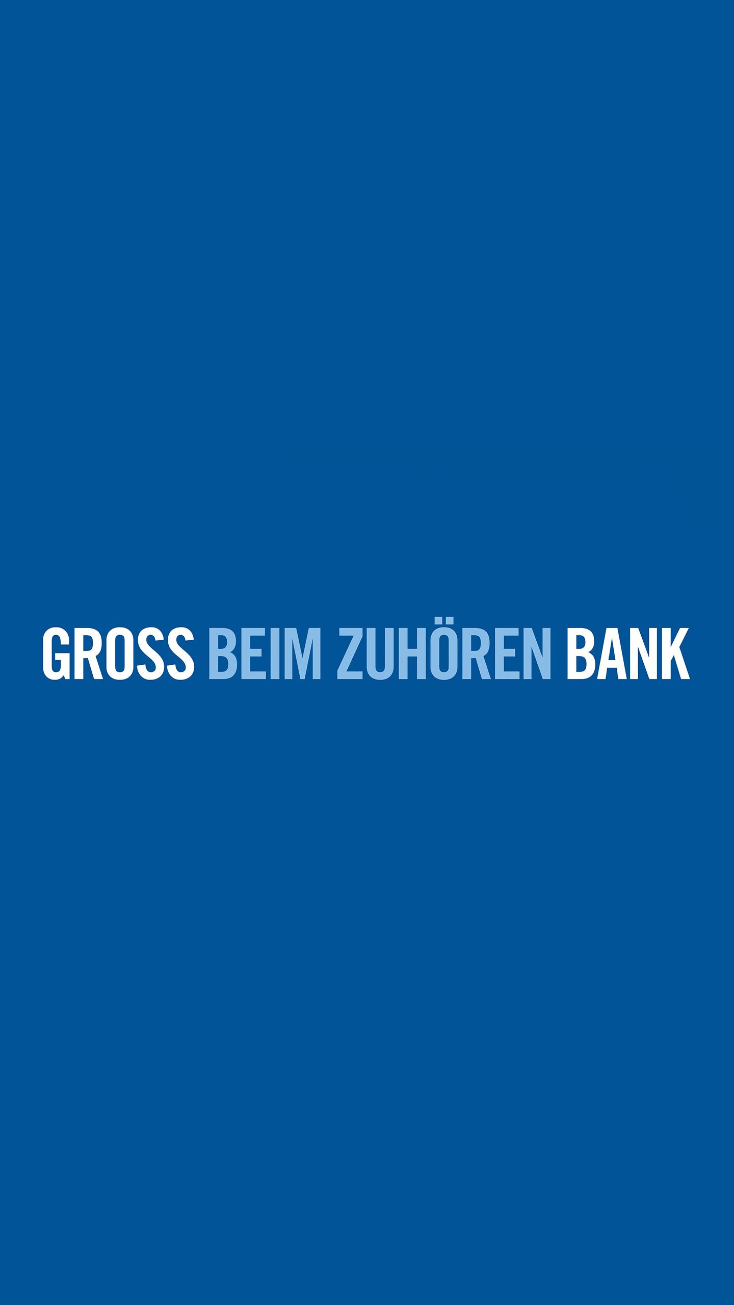 Ref Volksbank Dig Citylight Header4