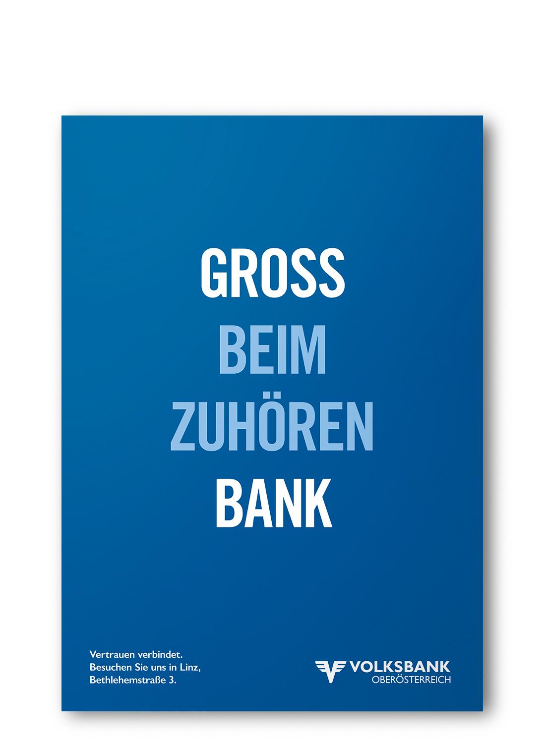 Ref Volksbank Poster 01