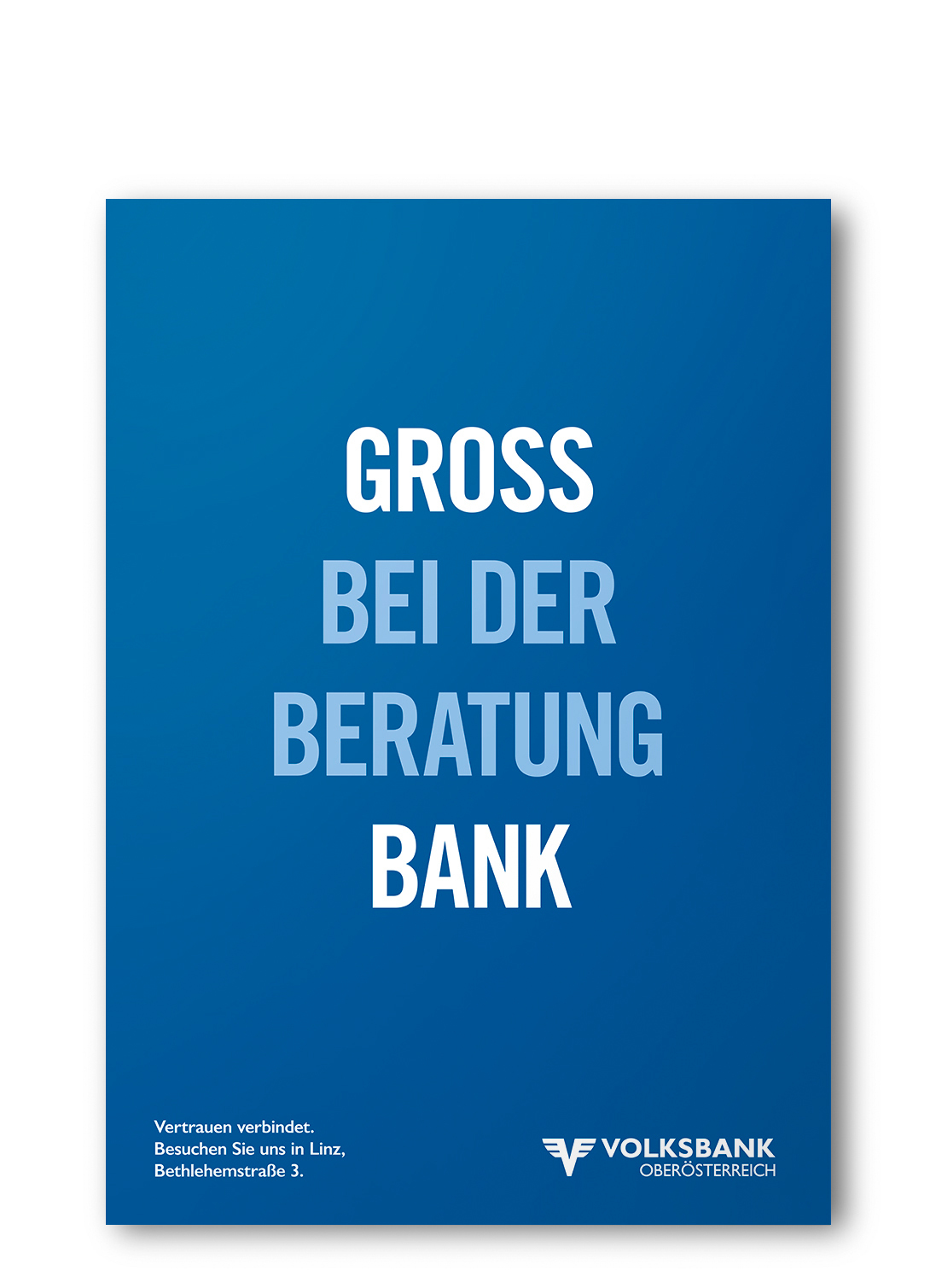 Ref Volksbank Poster 02