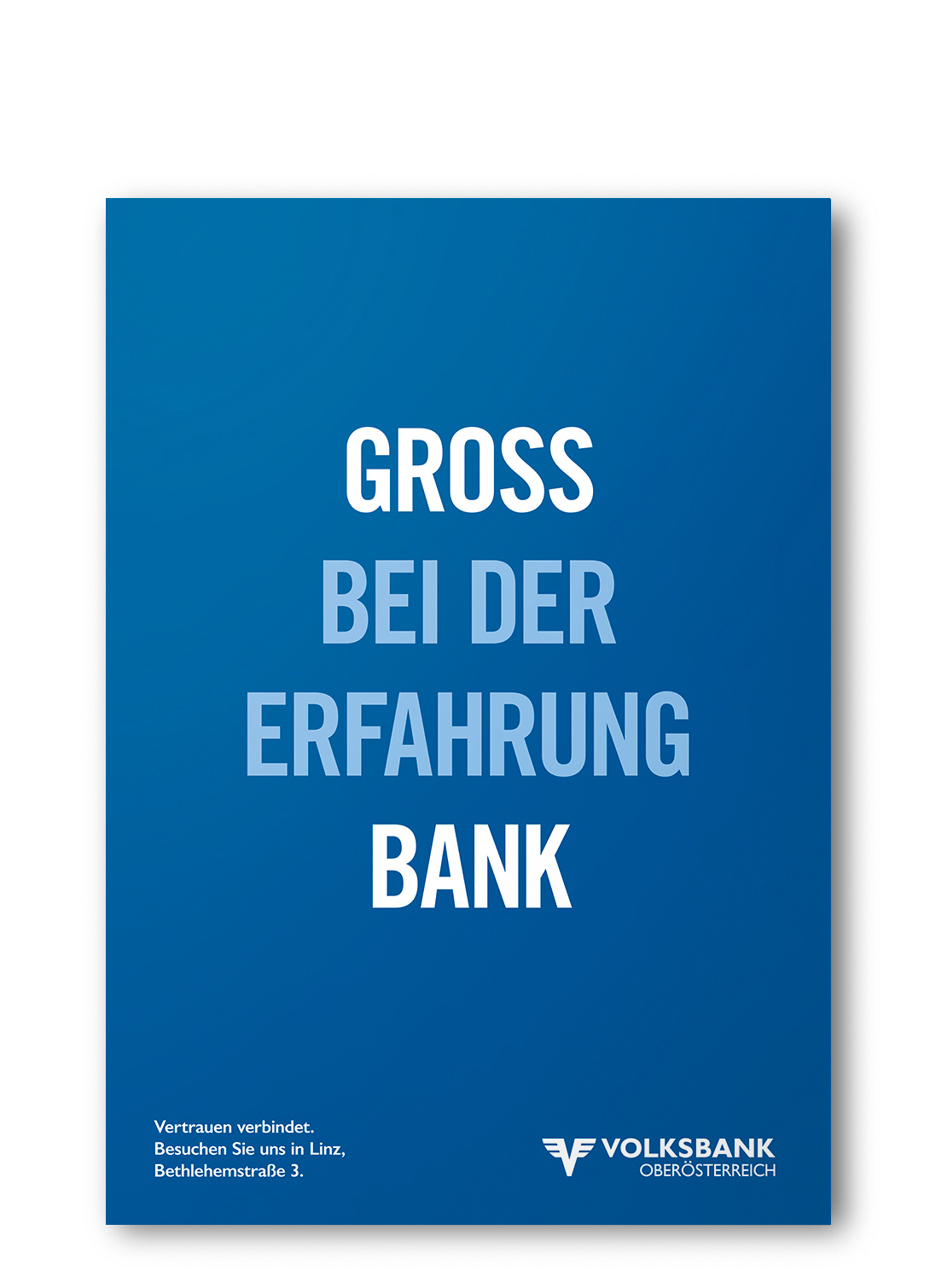 Ref Volksbank Poster 03