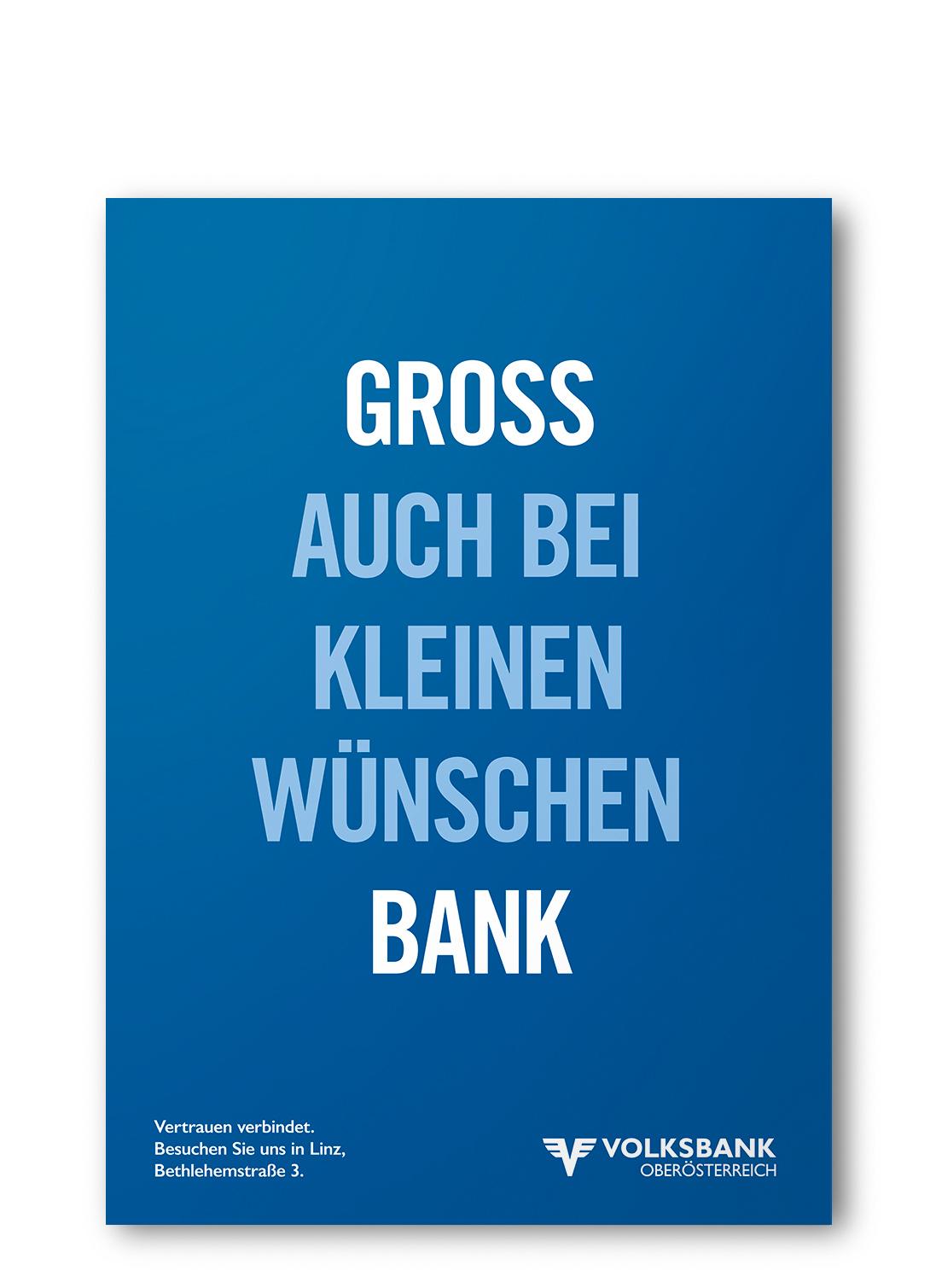 Ref Volksbank Poster 04