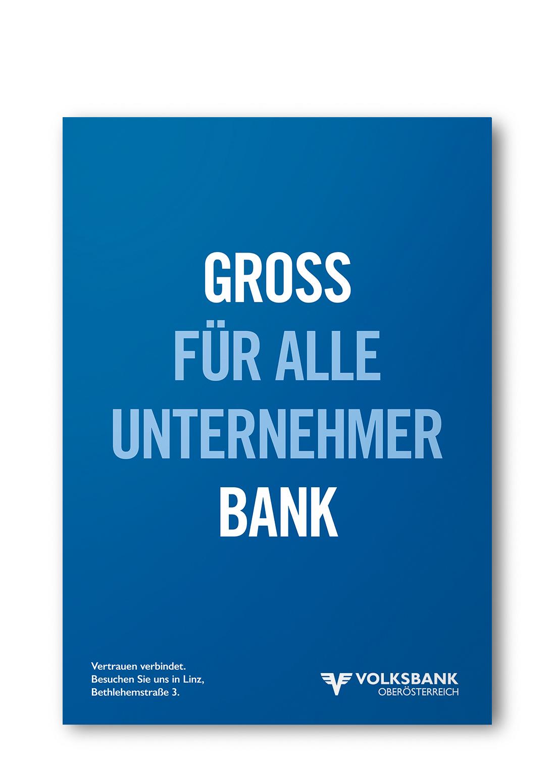 Ref Volksbank Poster 05