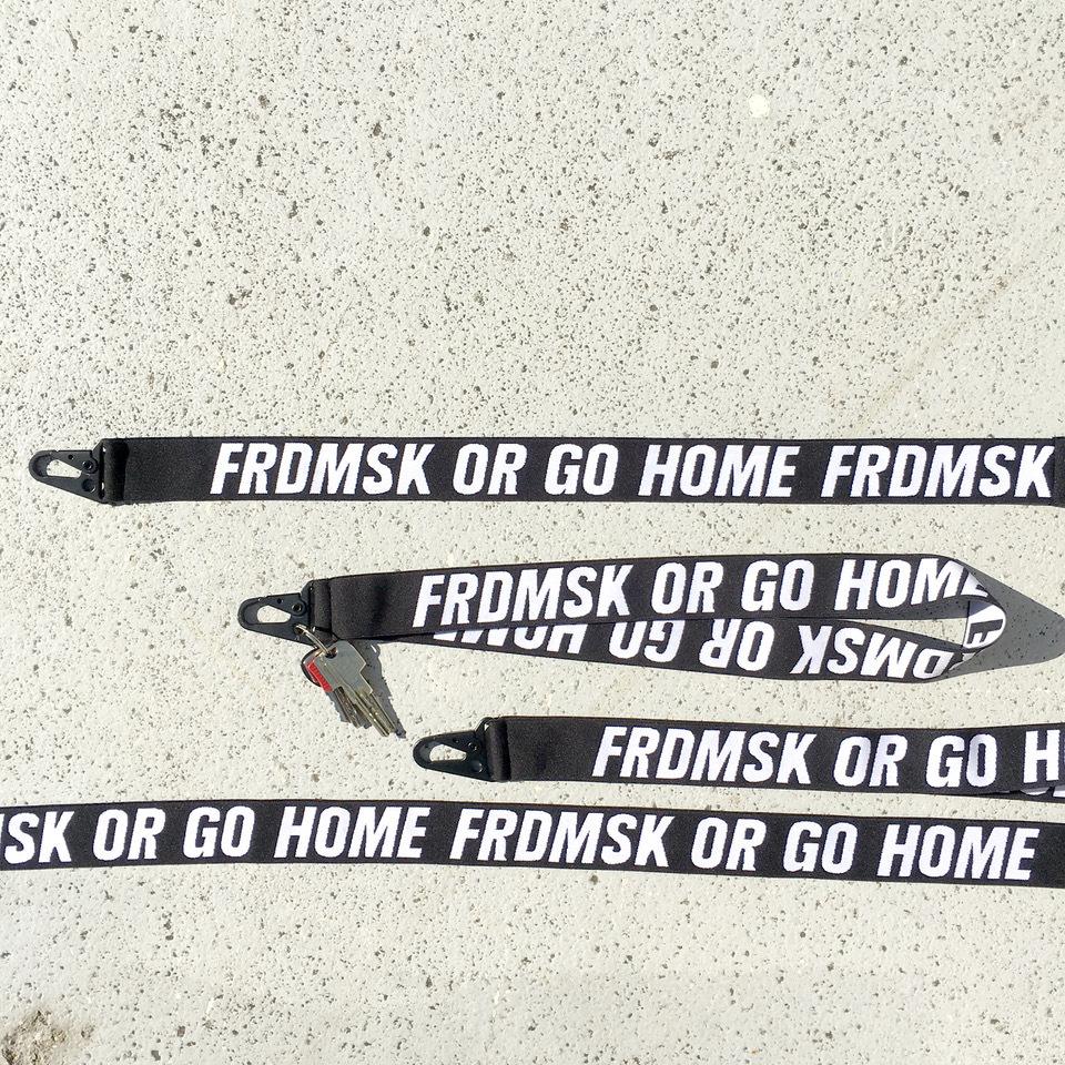FRDMSK Charm 01