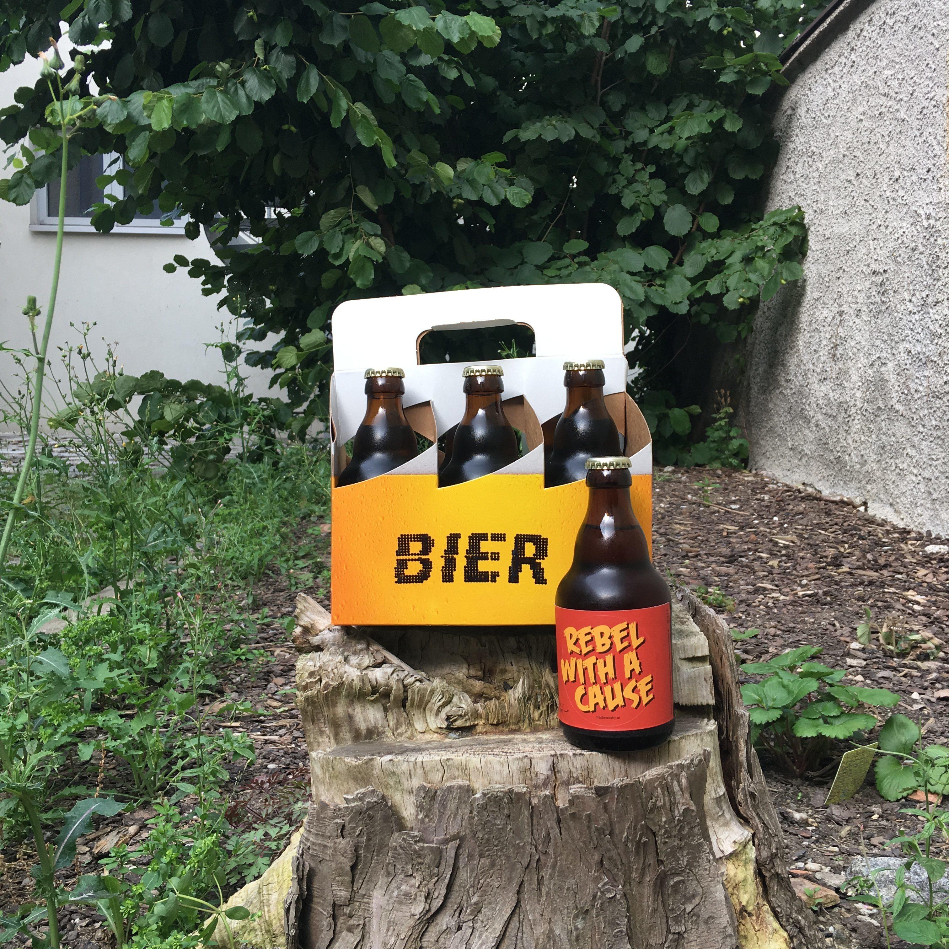 Fredmansky Bier 00001