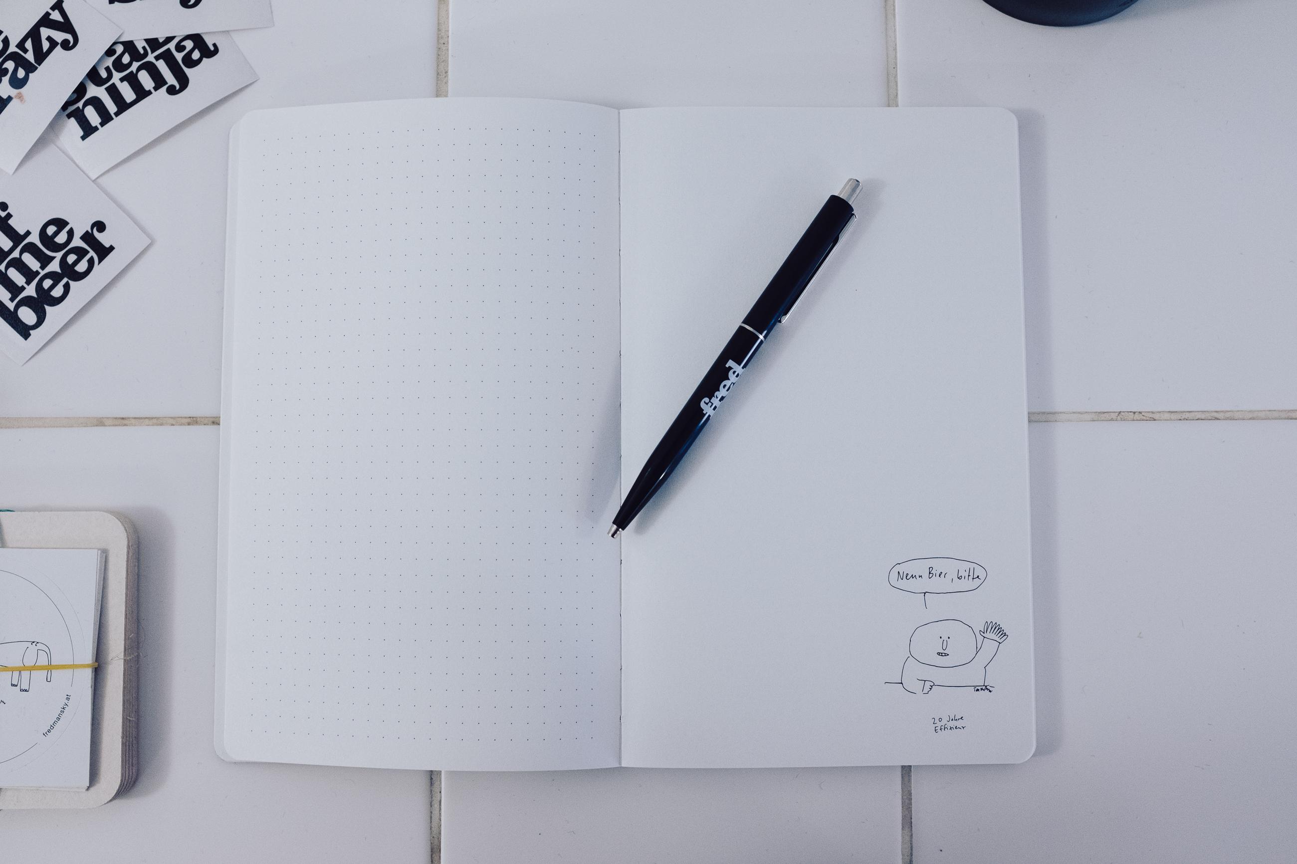 Fredmansky Brainbook00001
